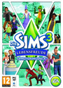 Die Sims 3: Lebensfreude [Add-On, Internationale Version]