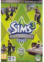 Die Sims 3: High-End Loft Stuff [AddOn, Internationale Version]