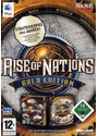 Rise of Nations [Gold Edition]
