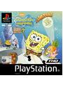 SpongeBob Suqarepants - Supersponge