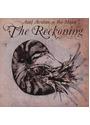 Avidan,Asaf & the Mojos - The Reckoning - Re-Release inkl. Wankelmut Remix