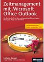Zeitmanagement mit Microsoft Office Outlook - Lothar Seiwert [Inkl. Seminar DVD]