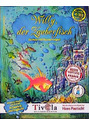 Willy, der Zauberfisch - Ein Meer voll Überraschungen!