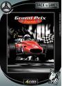 Grand Prix Legends [Back to Games]