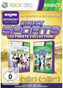 Kinect Sports: Ultimate Collection [Kinect erforderlich]