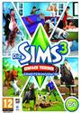 Die Sims 3: Einfach tierisch [AddOn, Internationale Version]