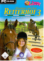 Abenteuer auf dem Reiterhof 3