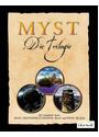 Myst: Die Trilogie [10 CD-ROMs]