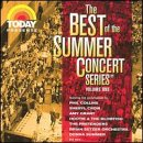 Va-Today Show Summer Concert - Vol.1-Today Show...