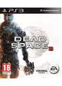 Dead Space 3 [Internationale Version]