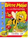 Die Biene Maja - Eine tolle Überraschung