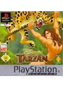 Tarzan [Platinum]