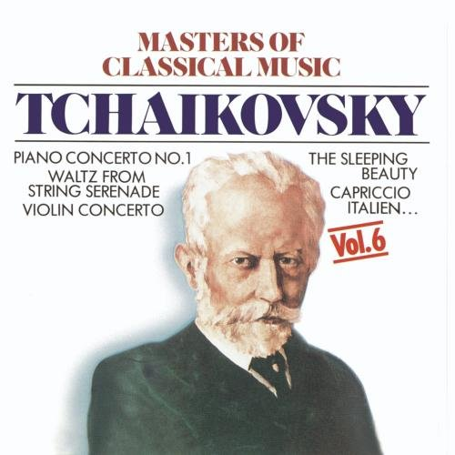 Budapest Philharmonic Orchestra - Masters Of Cl...