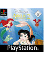 Disney Arielle 2 [Software Pyramide]