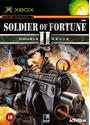 Soldier of Fortune II - Double Helix [Internationale Version]
