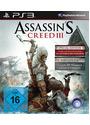 Assassin's Creed III [uncut]