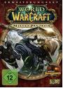World of WarCraft: Mists of Pandaria [AddOn]