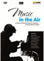 Music in the Air - Ein Film über Klassische Musik im Fernsehen