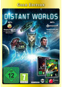Distant Worlds [Gold Edition]