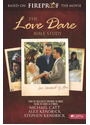 The Love Dare Bible Study - Michael Catt
