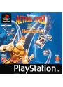 Disneys Hercules - Action-Spiel [Platinum]