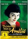 Die fabelhafte Welt der Amélie [Jubiläumsedition, 2 Discs]