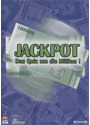 Jackpot - Das Quiz um die Million!