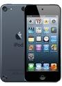 Apple iPod touch 5G 64GB spacegrau