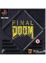 Final Doom [Internationale Version]