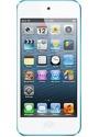 Apple iPod touch 5G 64GB blau
