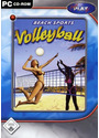 Beach Sports Volleyball [Play It]