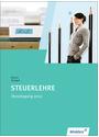 Steuerlehre: Veranlagung 2013 - Heinrich Rauser [Gebundene Ausgabe, 40. Auflage 2013]