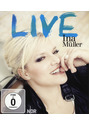 Ina Müller - Live