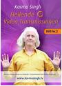Heilende Video Transmissionen Nr. 2