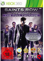 Saints Row: The Third [The Full Package]