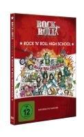 Rock & Roll Cinema 7: Rock´n Roll High School