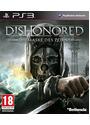 Dishonored: Die Maske des Zorns [Internationale Version]