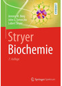 Stryer Biochemie - Jeremy M. Berg [7. Auflage 2013]