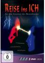 Reise ins Ich [3 DVDs]