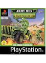 Army Men: Lock & Load
