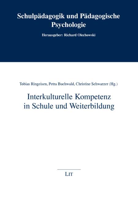 Interkulturelle Kompetenz in Schule und Weiterb...
