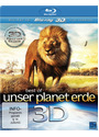 Best of Unser Planet Erde 3D