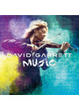 David Garrett - Music