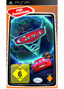 Cars 2 - Das Videospiel  [Essentials]