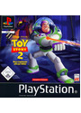 Toy Story 2 [Software Pyramide]