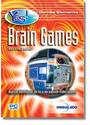 Brain Games - Heute schon geknobelt?