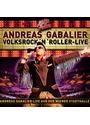 Andreas Gabalier - Volksrock'n'Roller-Live