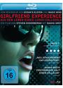 Girlfriend Experience - Aus dem Leben eines Luxus-Callgirls