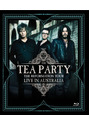 The Tea Party - The Reformation Tour: Live from Australia 2012