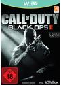 Call of Duty: Black Ops II [uncut]